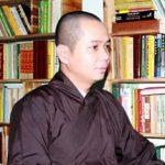 Thích Thanh Thắng