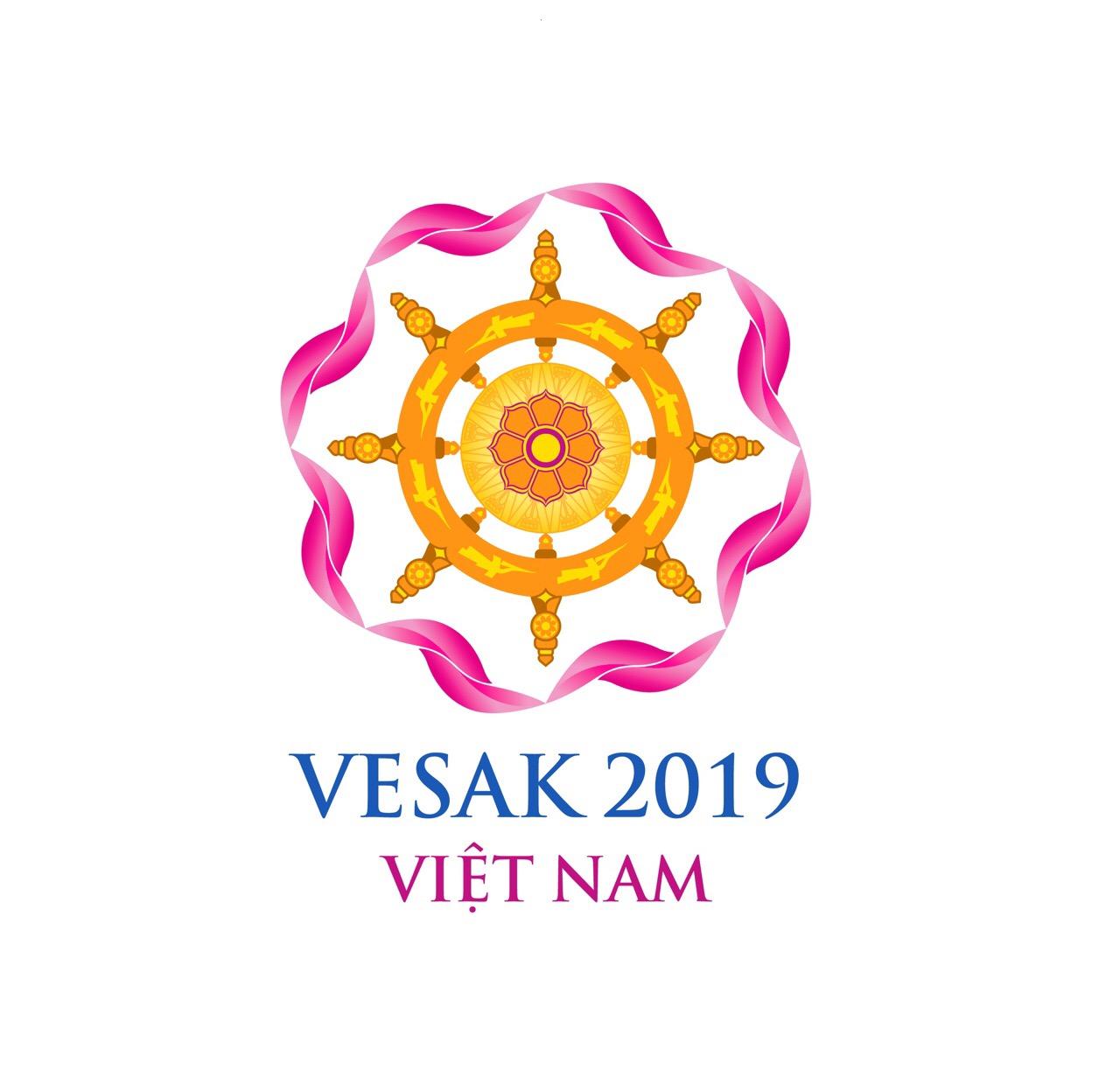 Việt Nam đăng cai Đại lễ Phật đản Vesak LHQ PL. 2563 - DL. 2019