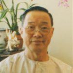 Đào Văn Bình